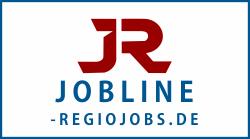 Jobline Regiojobs