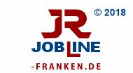 Jobline-franken.de